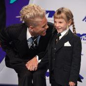 Pink : Sa fille Willow, 6 ans, veut se marier avec une femme