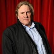 Quand Gérard Depardieu fait le zouave... c'est un vrai pilote notre Gégé ! Regardez !