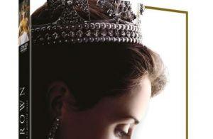 The Crown : Claire Foy, Matt Smith, Vanessa Kirby ou l'élégance royale