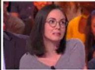 Agathe Auproux sexy dans un clip : Malaise face à ses collègues !