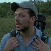 Kev Adams choqué : Sa mine dépitée dans Rendez-vous en terre inconnue !