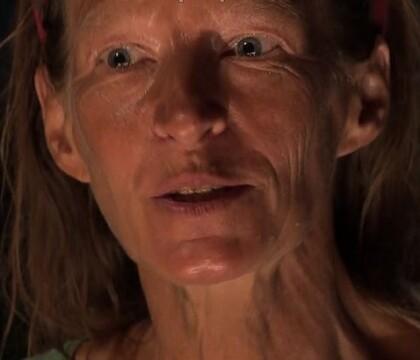 Koh-Lanta Fidji : Marguerite éliminée, André de retour, Magalie aux anges !
