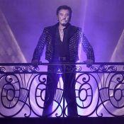 "Johnny Hallyday hilarant dans ""Rock'n Roll"" : Guillaume Canet évoque son ami"