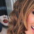 Iris Mittenaere, la belle Miss Univers 2017, se dévoile sensuelle sur sa page Instagram. En 2017 elle s'est métamorphosée.