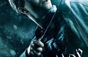 """Dans l'affaire de meurtre d'un acteur de """"Harry Potter""""... un homme reconnu coupable !"""