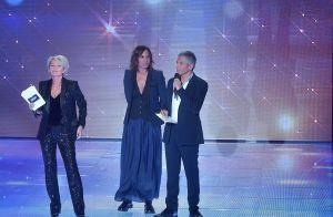 Téléthon 2017 : Nolwenn Leroy et Louane unies, de jolis dons, hommage à Johnny
