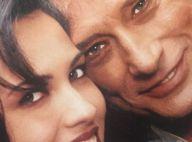 Linda Hardy, ex de Johnny Hallyday, adresse un message touchant à Laeticia