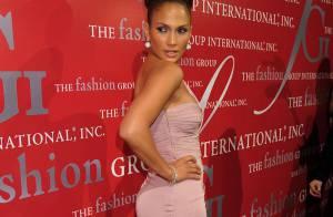 Pour Jennifer Lopez : donner c'est donner... reprendre c'est voler !