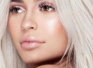 Kylie Jenner lynchée par ses fans après une énième polémique...