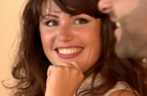 Mariés au premier regard – Charlène et Florian :