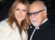 Céline Dion : Son défunt mari René Angélil sera incarné au cinéma par...