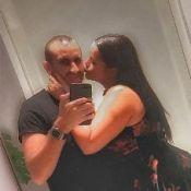 Sarah Fraisou en couple : Belle déclaration à Sofiane pour leurs 1 an d'amour