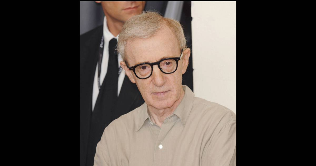 essays on woody allen Essay a plethora of people have written about woody allen, john lahr said and they either like him or dislike him but no one has yet managed, i think, to interpret him.