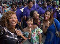 Girls Trip : Zoom sur les 4 héroïnes de la comédie qui a conquis les Etats-Unis