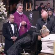 """Obsèques de Johnny Hallyday : """"Nous avons tous été surpris par cette ferveur..."""""""