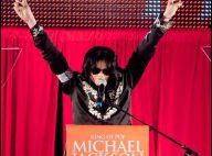 Michael Jackson en pleine forme à Londres... refuse la vente aux enchères de ses biens les plus personnels !  toutes les photos.