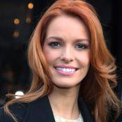 Maëva Coucke (Miss France 2018) : Première sortie parisienne avec Sylvie Tellier