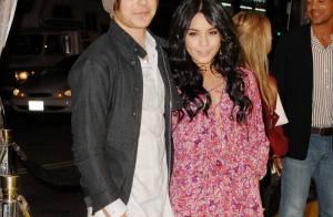 High School Musical revient... sans Zac et Vanessa !