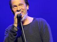 """Florent Pagny prêt à quitter The Voice : """"J'ai fait le tour"""""""