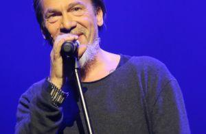 Florent Pagny prêt à quitter The Voice :