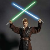 Star Wars : Qu'est devenu Hayden Christensen, alias Anakin Skywalker ?