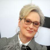 "Meryl Streep ""hypocrite"" selon Rose McGowan : Elle lui répond..."