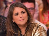 """Valérie Benaïm, bref retour dans TPMP pour Noël : """"Vous me manquez tous"""""""