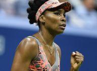Venus Williams : Après son accident mortel, la justice l'épargne définitivement