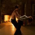 Image du remake de Dirty Dancing