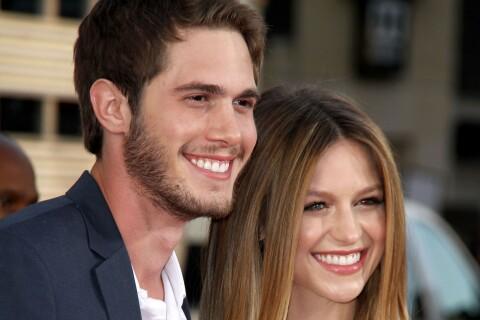 Melissa Benoist : Divorce confirmé pour l'actrice de Glee et Supergirl
