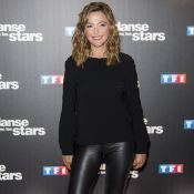 Exclu : Sandrine Quétier quitte TF1 !