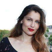 Laetitia Casta seins nus: La chérie de Louis Garrel célèbre l'amour à sa manière