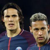 Neymar, Cavani, Trapp, Verratti... Qui sont les WAGs des stars du PSG ?
