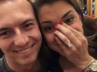 Jordan Spieth fiancé : Le golden boy du golf va épouser son amour de jeunesse