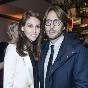 Ophélie Meunier fiancée : En route pour le mariage avec Mathieu Vergne !