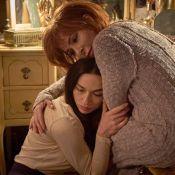 Mylène Farmer : Une mère face à l'horreur pour ses filles...