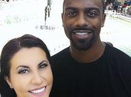 Michael Jordan : Son fils Jeffrey fiancé, une énorme bague pour la future mariée