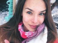 Marine Lorphelin, son chéri poignardé : doigts entaillés, opération... Les détails