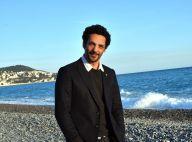 """Tomer Sisley accusé de plagiat : Il dénonce un """"jeune humoriste français jaloux"""""""