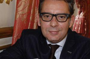 Frédéric Haziza (LCP) accusé d'agression sexuelle : Son retour crée la polémique