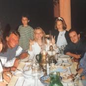 France Gall et Johnny Hallyday : Nathalie Baye se souvient de leur amitié...