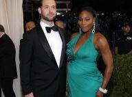 Serena Williams : Opérée plusieurs fois en urgence après son accouchement