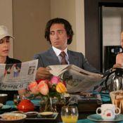 """Gad Elmaleh nous parle de """"Coco""""... et nous présente son émission spéciale ! Regardez !!!"""