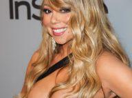 Mariah Carey : Combien de kilos perdus depuis son opération pour maigrir ?