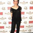 """""""Camille Lellouche - Soiree du film """" Grand Central """" sur la plage Magnum lors du 66eme festival de Cannes le 18 mai 2013."""""""