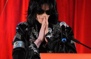 Michael Jackson double la mise... pour son concert ! Il va redevenir très riche ! (réactualisé)