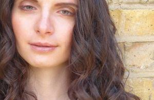 Sophie Lionnet, jeune fille au pair tuée : Premiers aveux de ses employeurs
