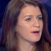 Tex viré de France 2 - Marlène Schiappa se défend et provoque une indignation