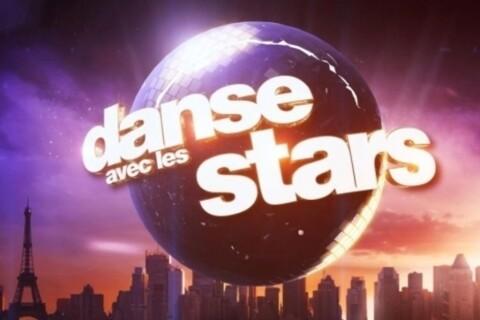 Danse avec les stars : Une ex-danseuse dénonce les manipulations sur Instagram