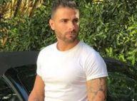Mariés au premier regard : Florian lynché après sa rupture avec Charlène